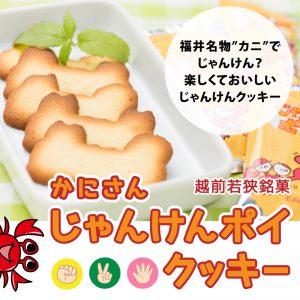 kanicookie10